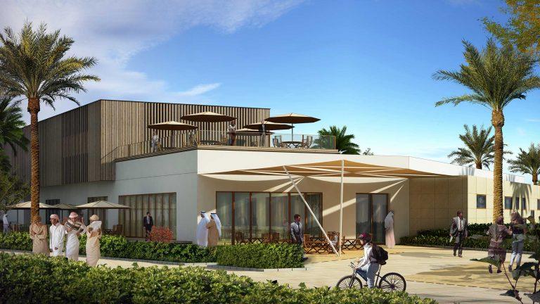 Exterior, Villa, Landscape, Dubai, Modern, Commercial, Architecture, Architect, Interior, Modern Interior