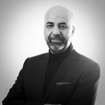 Dr. Shams Eldien Naga