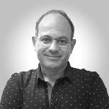Dr. Karim Abougad