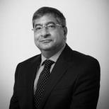 Gamal Awad Samaan